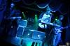 Team RKT, 'The Mid Brae Inn' album launch, Empire - Belfast, Tom McGeehan