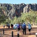 Windjana Gorge_2957