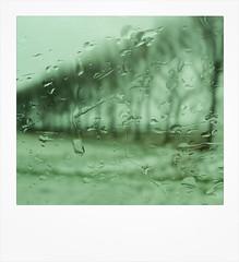 landstrassen-lyrik, polaroidisch (8) (der zweite blick!) Tags: netherlands photoshop edited niederlande bearbeitet digitalshot derzweiteblick digitalfoto likepolaroid andreasjurgenowski der2teblick landstrassenlyrik landstrasenlyrik countryroadpoetry polaroidisch wiepolaroid polaroidic