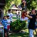 Festival international de marionnettes, Chiang Mai, Thaïlande