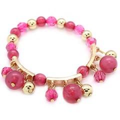 643_br-pinkkitasept-box02