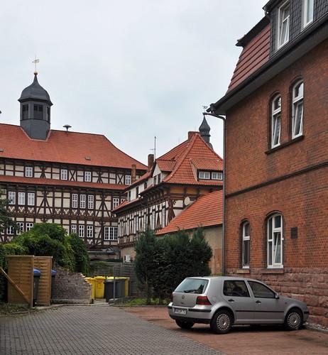 2013 Duitsland 0265 Vacha