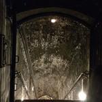 2014-11-22 Visite Ruinart et Cathédrale de Reims 088 thumbnail