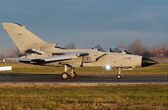 Tornado (Claudio_Fly) Tags: torino nikon aeroporto tamron tornado turin aereo aviazione caccia trn d5000