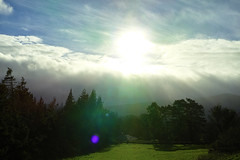 Sun before the rain (Phoenix Konstantin) Tags: ireland sigma pointshoot foveon merill dp2m
