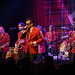 The Mighty Mighty Bosstones (20 of 30)