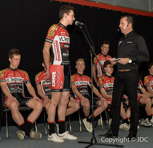 VL-Technicks- Experza Aburtiek Cycling Team (21)
