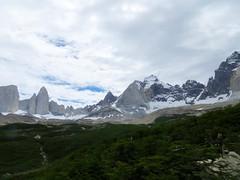 Torres del Paine-205