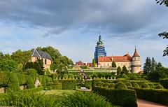 143_4831 (J Rutkiewicz) Tags: castle paac