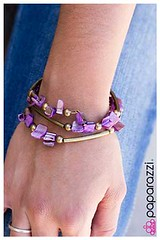 1087_br-purplekit1ajune-box01
