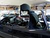 19 Mercedes W 124 E-Klasse-Cabriolet 91-97 Montage grs 02