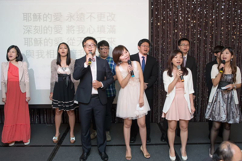 Wedding20141102_0736