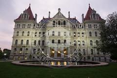 NEWYORK-1459