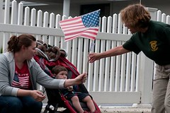 "HGCA_Memorial_Day_2011-17 • <a style=""font-size:0.8em;"" href=""http://www.flickr.com/photos/28066648@N04/16308632042/"" target=""_blank"">View on Flickr</a>"