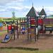 Herrington Country Park (1)