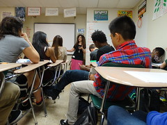 "Teen Seminar--Glen Ellyn, IL • <a style=""font-size:0.8em;"" href=""http://www.flickr.com/photos/61047996@N04/16327128865/"" target=""_blank"">View on Flickr</a>"