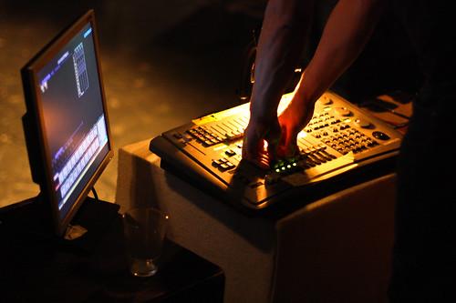 """WORKSHOP: Historie osvětlování a světelného designu, vývoj divadelního prostoru / Barokní divadlo v Českém Krumlově / Závěrečná práce studentů • <a style=""""font-size:0.8em;"""" href=""""http://www.flickr.com/photos/83986917@N04/16347144282/"""" target=""""_blank"""">View on Flickr</a>"""