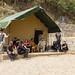 Shaolin camp-1289