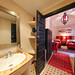 """Riad Africa - Bwindi Super Junior Suite (4) • <a style=""""font-size:0.8em;"""" href=""""http://www.flickr.com/photos/125300167@N05/26412834173/"""" target=""""_blank"""">View on Flickr</a>"""
