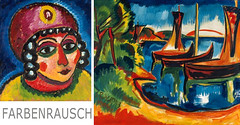 Farbenrausch_1