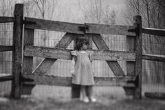 (Shannon Alexander Photography) Tags: blackandwhite bw vermont stowe fineartphotography childportrait canon135mmf2l fineartphotographer freelensing vermontphotographer shannonalexanderphotography