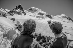 Autour des Grands Mulets- (6) (Samimages) Tags: ski rando chamonix montblanc alpinisme grandsmulets