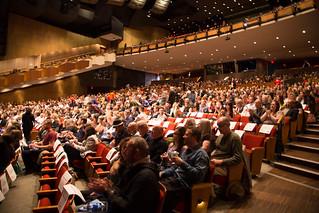 TEDxStanleyPark 2016-7140
