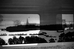 Winterreise 2 (sacha.bs) Tags: travel train snowscape winterreise