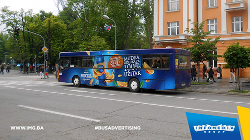Info Media Group - Fructal, BUS Outdoor Advertising, 05-2016 (3)