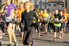 semi de cannes 2015-7399.jpg (AC Cannes) Tags: cannes 2687 2736 coursedu10kms semidecannes