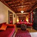 """Riad Africa - Khartoum Super Junior Suite (2) • <a style=""""font-size:0.8em;"""" href=""""http://www.flickr.com/photos/125300167@N05/27016554565/"""" target=""""_blank"""">View on Flickr</a>"""