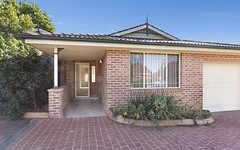 5/15-17 Chelmsford Rd, South Wentworthville NSW