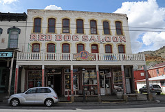 Virginia City, NV - Red Dog Saloon- 2016 (tonopah06) Tags: music downtown nevada lsd nv sound psychedelic virginiacity cst charlatans 2016 cstreet reddogsaloon acidrock sanfranciscosound