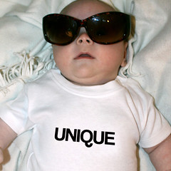 unique babygrow (rethinkthingsltd) Tags: baby white smart children design kid diverse adult unique free tshirt parry pride southern lgbt statement strong local northern fit typographic able ilsa rethinkthings