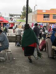 """Saquisili: marché indigène <a style=""""margin-left:10px; font-size:0.8em;"""" href=""""http://www.flickr.com/photos/127723101@N04/27166715890/"""" target=""""_blank"""">@flickr</a>"""