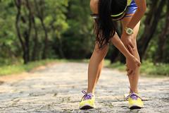 Lesiones comunes por correr (RunMX.com) Tags: running tibia correr rodilla corredores lesiones tobillo tendinitis tibial plantar fascitis periostitis