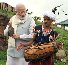 Shri Narendra Modi visit to meghalaya (legend_news) Tags: visit modi shri meghalaya narendra