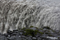 Travolgente (lincerosso) Tags: acqua water carcata fall voce tuono forzatravolgente islanda bellezza armonia