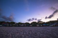 bara bira 6 (Fakhri Anindita) Tags: morning sea seascape nature sunrise indonesia landscape nikon laut humaninterest sulawesiselatan tanjungbira bukukumba