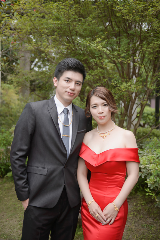 27391488042 2a84c80bb8 o [台南婚攝]Z&X/葉陶楊坊戶外證婚