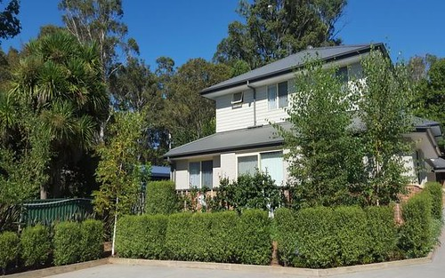 5/15-17 Sheffield Road, Bowral NSW