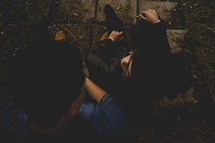 Jack & Syella (jessicacarsoli) Tags: film brasil canon de jack ensaio photography video funny couple amor lucas curitiba vida urbano parana fotografia casal filmmaker inlove sonhos pinheiro barros lookslikefilm esession syella jessicacarsolifotografia