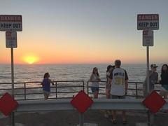 IMG_6217 (dudegeoff) Tags: june sandiego sunsets sunsetcliffs 2016 20160619bsunsetcliffssunset