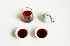 20160625_puer_tea (2) (peichinphoto) Tags: tea puer peichinphoto