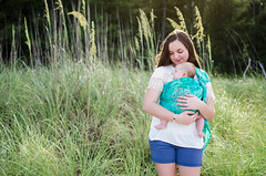 Wrapsody-CARA-7 (wrapsodybaby) Tags: teen babywearing parenting batik babycarrier loveinmotion ringsling caregiver wrapsody naturalparenting attatchmentparenting wrapsodybaby ebbandflowphotography babywearingphotography eafbabywearing wrapsodyringsling babywearingphotographer cararingsling wrapsodycara