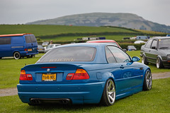 BMW M3 Convertible (<p&p>photo) Tags: auto show county 2001 uk blue england car festival vw germany volkswagen shine low lakedistrict convertible autoshow german cumbria bmw modified autos m3 audi lowered carshow germancar vag modded kendal e46 westmorland 2016 showground bmwm3 classiccarshow englishlakedistrict germancars lagunasecablue showshine worldcars germancarshow bmwm3convertible cumbriavag westmorlandcountyshowground cumbriavagshow june2016 y646nbl showshinefestival cumbriavagshowshinefestival