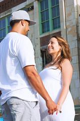 _MG_4722_ (Eric.Burniche) Tags: maternity maternityshoot asburypark nj beach pregnancy pregnancyshoot