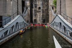 JBC_3015.jpg (Jim Babbage) Tags: summer ontario canal seasons peterborough kayaks liftlock canos krahc
