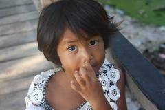 23713241090_772769bcc8_o (tashbustaphotography) Tags: travel portrait cute closeup cambodia documentary littlegirl islandgirl travelphotography kohrong