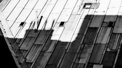 DSC_5810_RAW (Sleepy Claus) Tags: chimney lights shadows